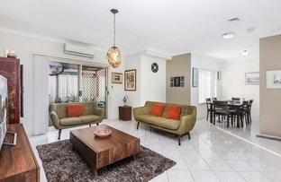 Picture of 2/144 Stoney Creek Rd, Bexley NSW 2207