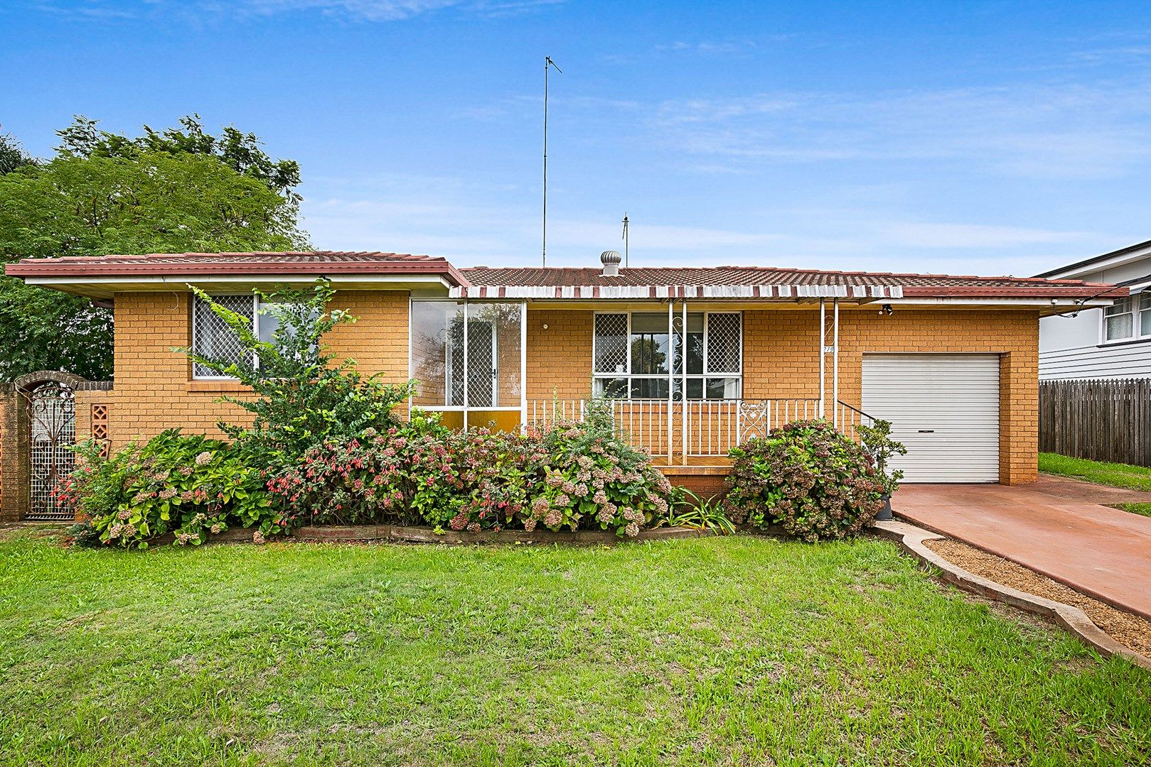 279a Alderley Street, Centenary Heights QLD 4350, Image 0