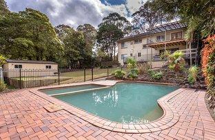 235 Hawkesbury Road, Winmalee NSW 2777