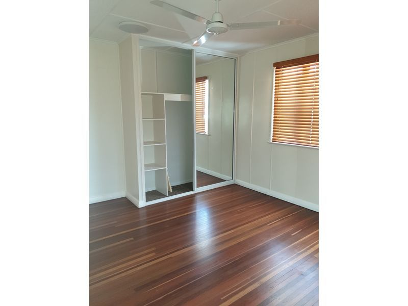 2 Seventh Street, Home Hill QLD 4806, Image 2