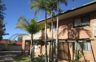 Picture of 4/12 Corambara Crescent, Toormina NSW 2452