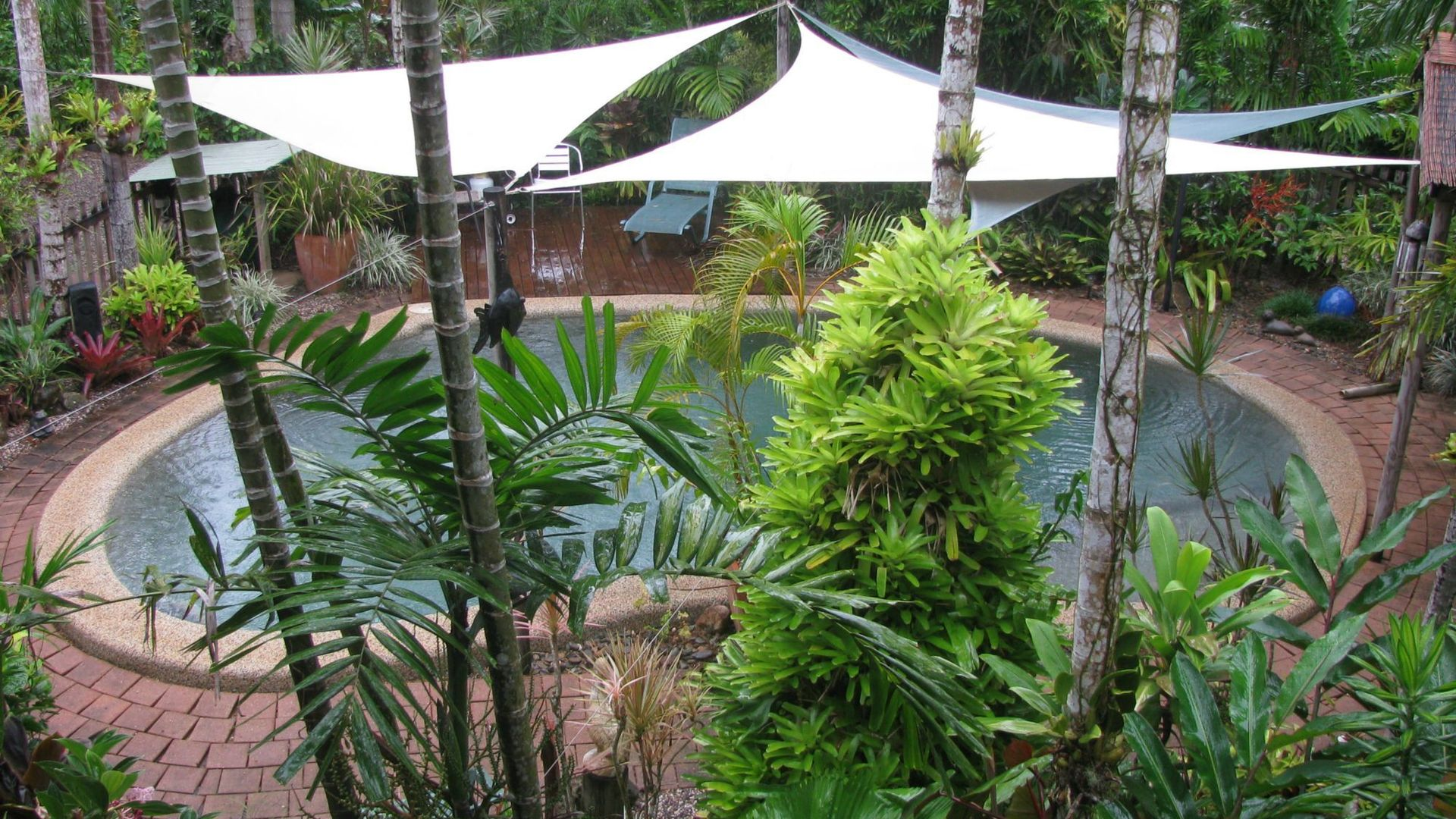 41 Conch Street, Mission Beach QLD 4852, Image 1