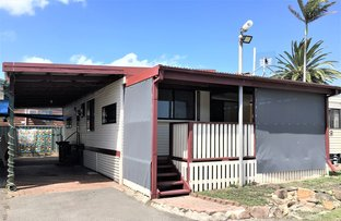 812/138 Windang Road, Windang NSW 2528