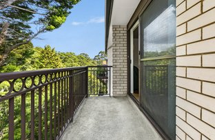Picture of 23/26-32 Oxford Street, Mortdale NSW 2223