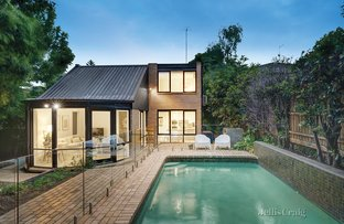 Picture of 99 Illawarra Road, Hawthorn VIC 3122