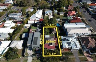Picture of 9 Telopia Avenue, Wavell Heights QLD 4012