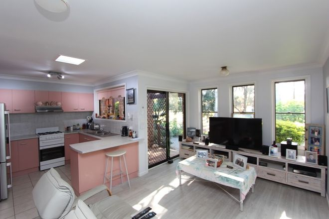 Picture of 2/18 Edith Street, NORTH HAVEN NSW 2443