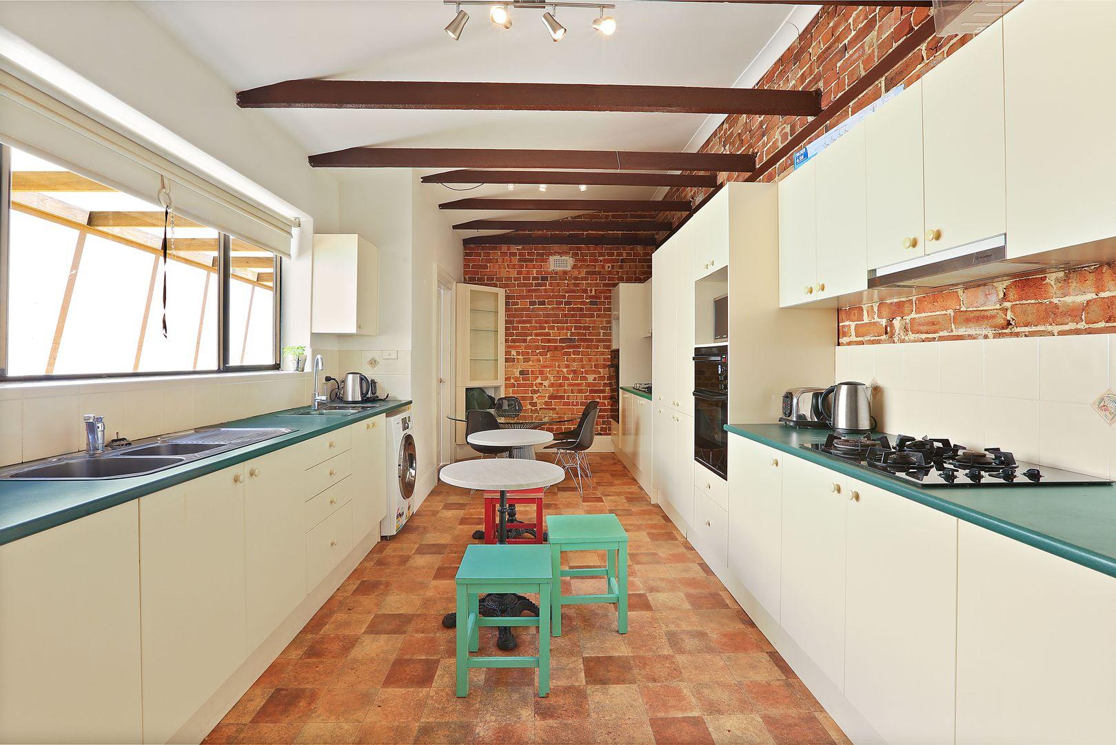 2/25 Roslyn Street, Potts Point NSW 2011, Image 2