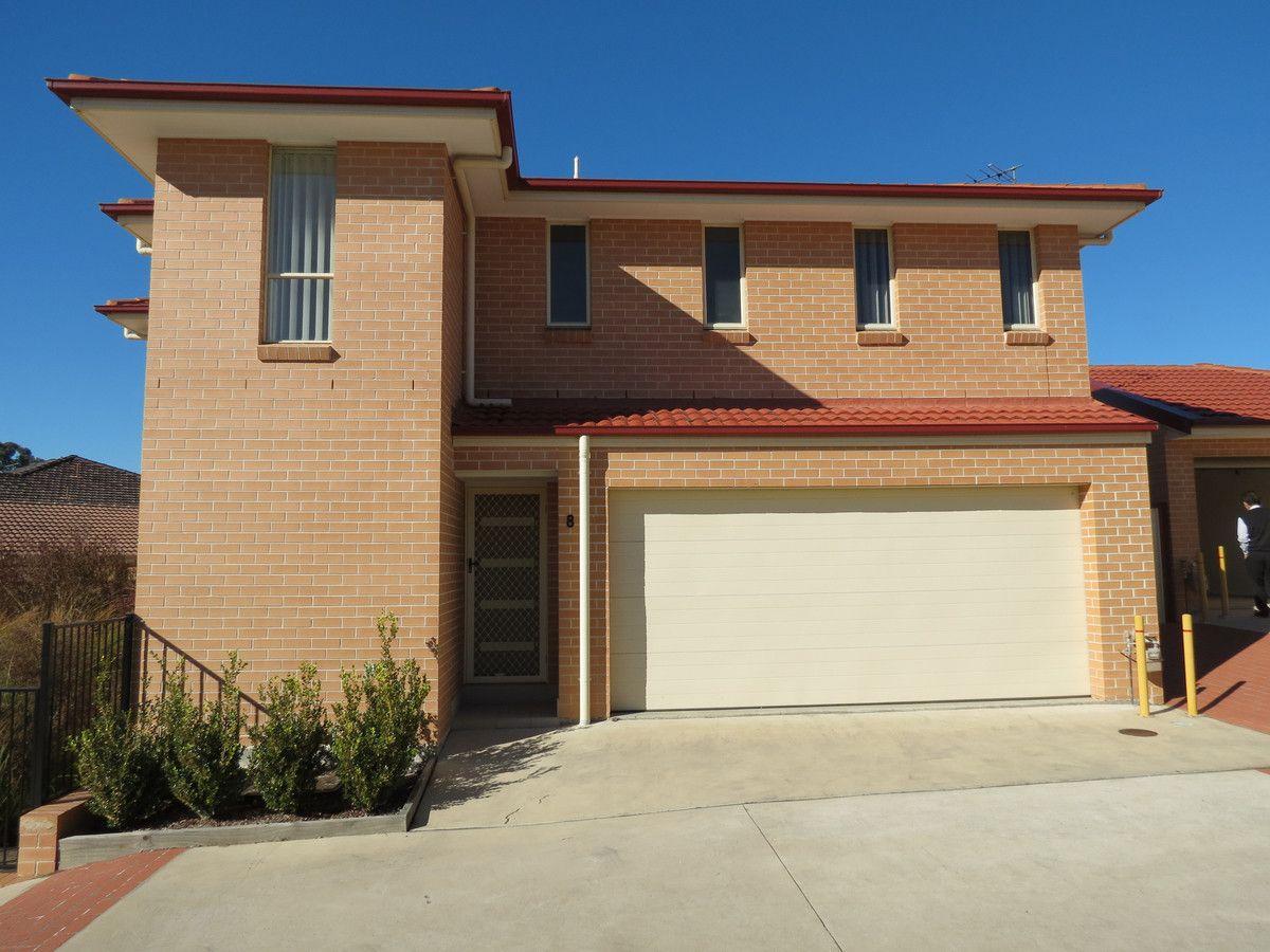 26 West Street, Blacktown NSW 2148, Image 0