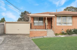Picture of 1/1 Martin Place, Bayswater VIC 3153
