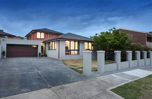 Picture of 12 Brees Road, Keilor East VIC 3033