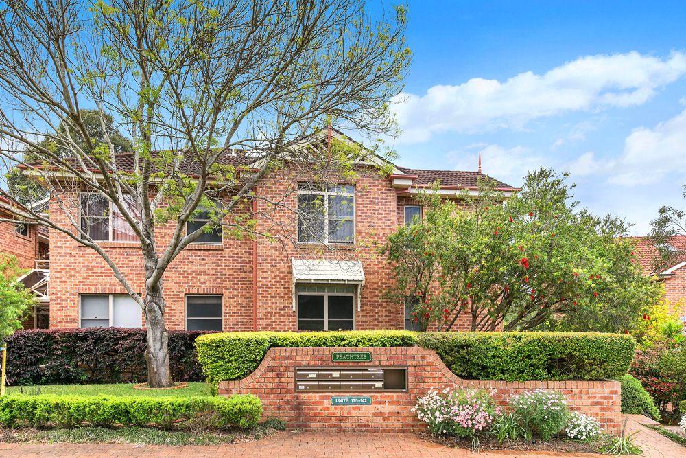 138/183 St Johns Ave, Gordon NSW 2072, Image 0