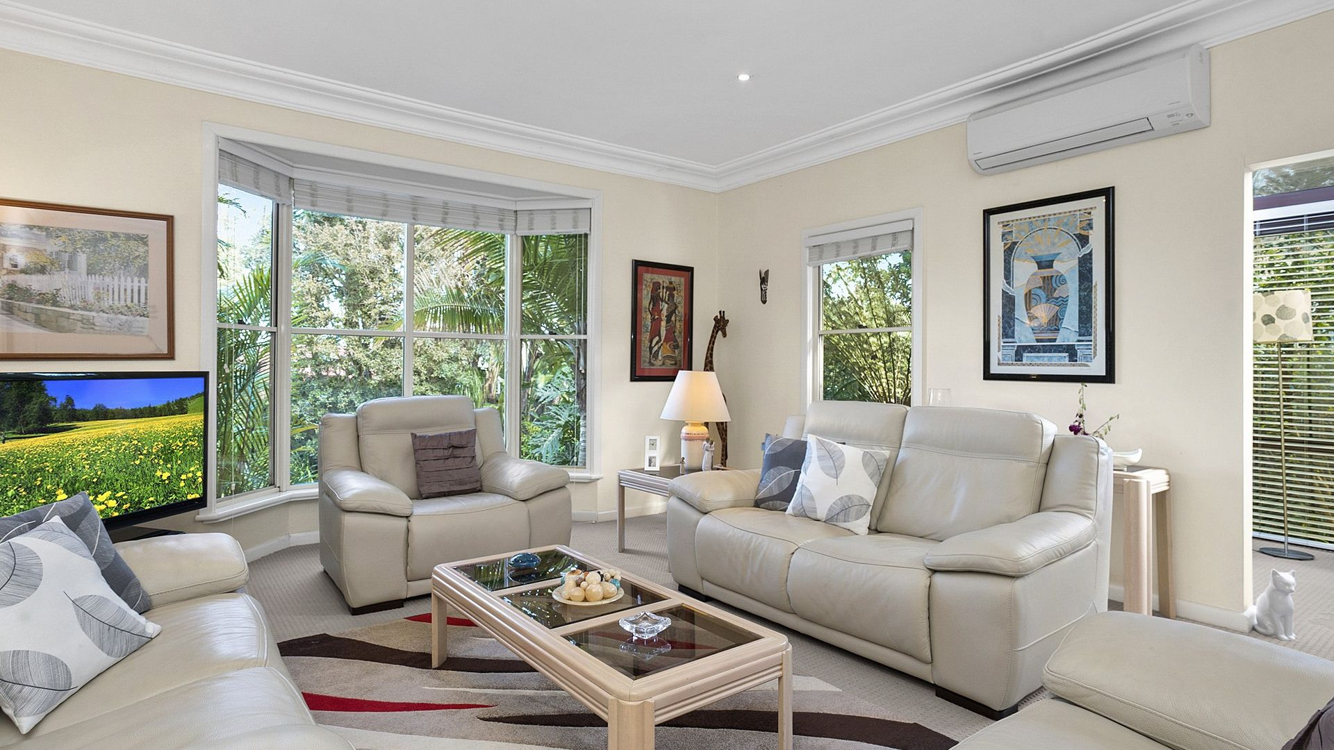 34 Adams Street, Frenchs Forest NSW 2086, Image 2