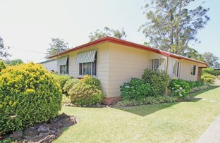 Picture of 11 River Road, Sussex Inlet NSW 2540
