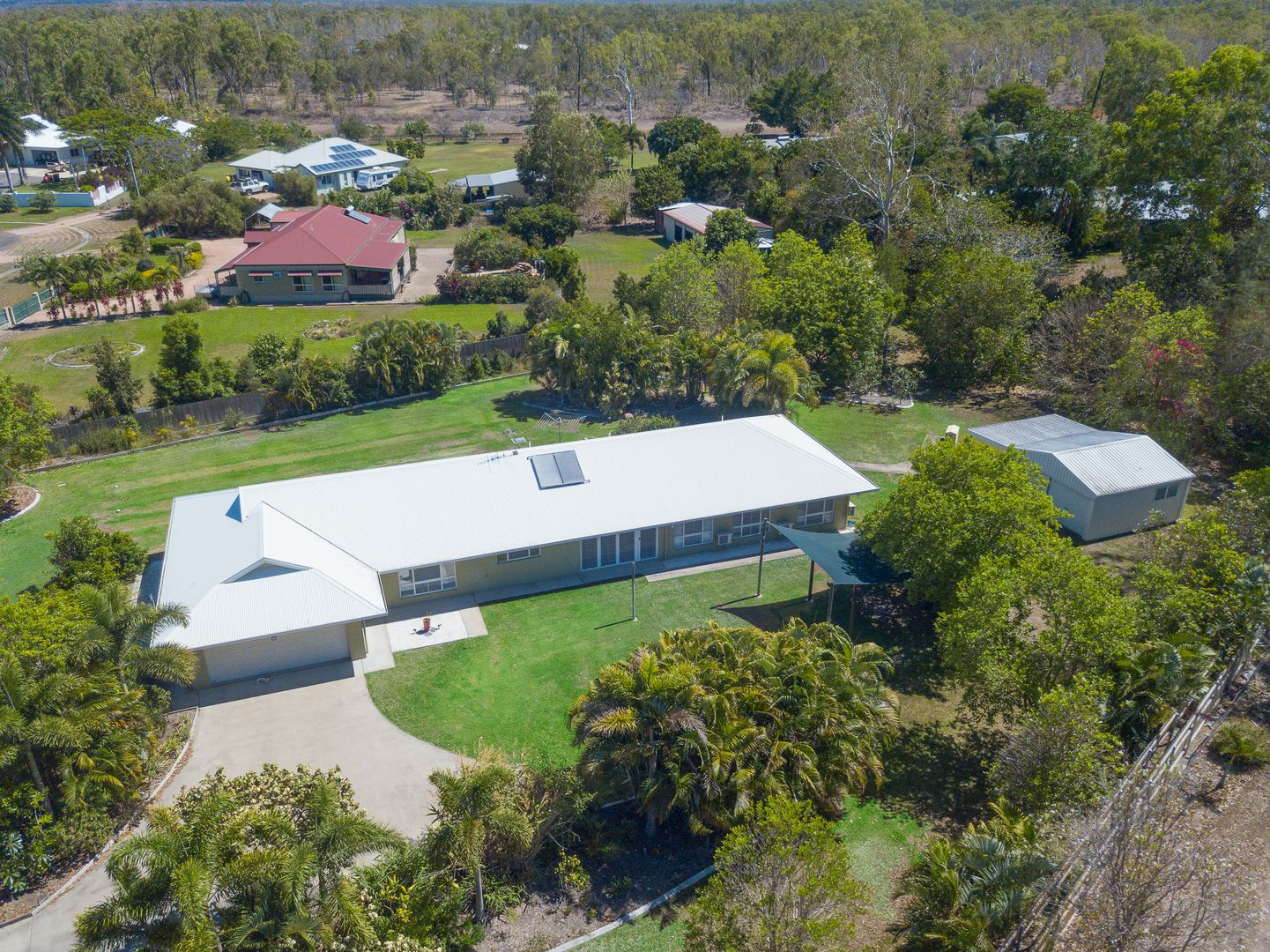 4 MACEDON COURT, Alice River QLD 4817, Image 0