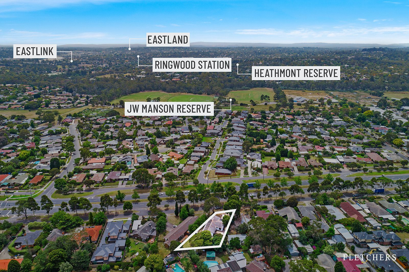 404 Mountain Highway, Wantirna VIC 3152, Image 2