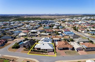 Picture of 6 Reg Percy Street, Mount Tarcoola WA 6530