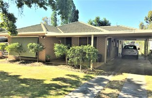 Picture of 94 KENNEDY STREET, Euroa VIC 3666