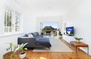 Picture of 4/69 Francis Street, Bondi Beach NSW 2026