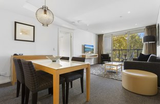 Picture of 707&708/26 Southgate Avenue, Southbank VIC 3006