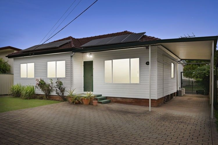 186 Bungarribee Road, Blacktown NSW 2148, Image 0