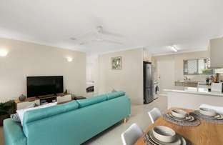 Picture of 2/120 Greenslopes Street, Edge Hill QLD 4870
