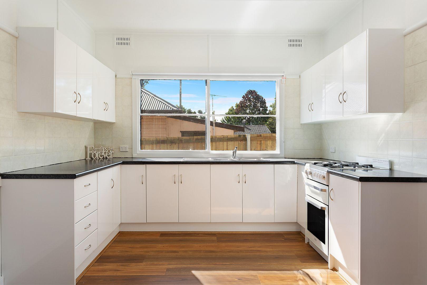 32 Turner Street, Thirlmere NSW 2572, Image 2