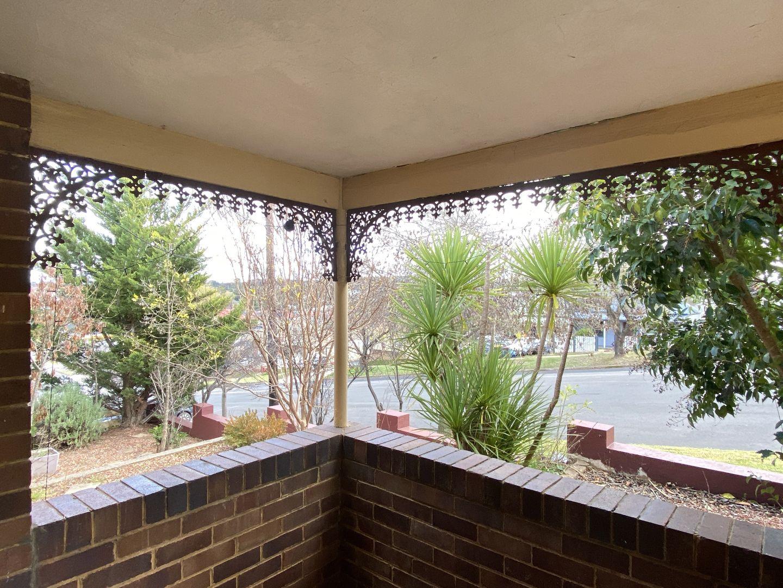 109 Cowper Street, Goulburn NSW 2580, Image 1