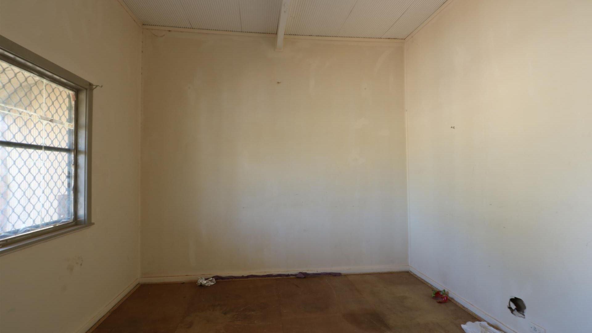 628-630 Beryl Street, Broken Hill NSW 2880, Image 2