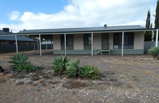 Picture of 17 WARNES STREET, Cowell SA 5602