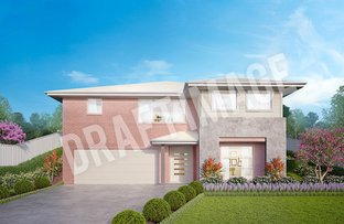 Picture of 106 Portland Drive, Cameron Park NSW 2285