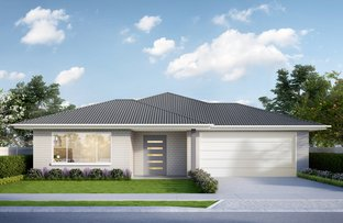9 Echo Drive, Harrington NSW 2427