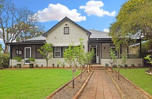 Picture of 73 Oxford Road, Scone NSW 2337