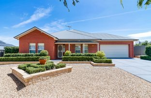 Picture of 10 Mickan Road, Stockwell SA 5355