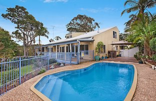 5 Jarrod Close, Charlestown NSW 2290