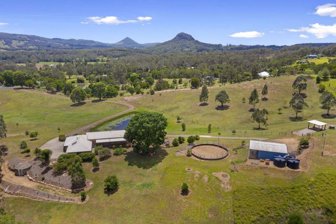 38 Flindersia Drive, Traveston QLD 4570, Image 1