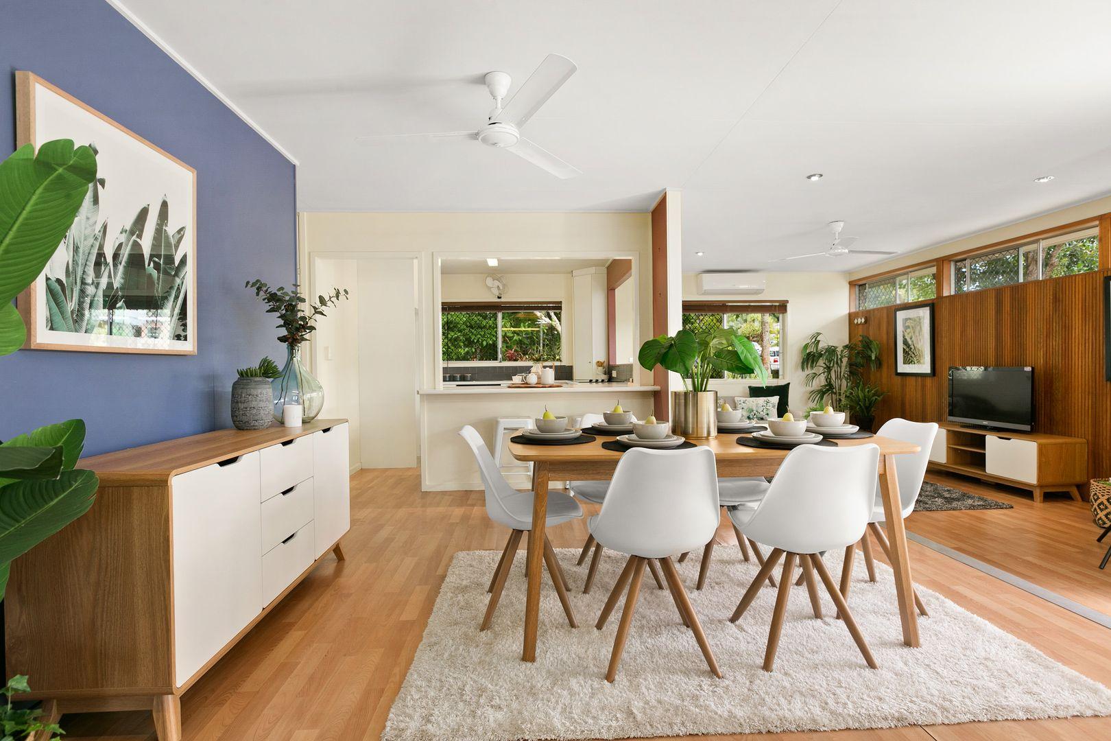 3 Duignan Street, Whitfield QLD 4870, Image 0