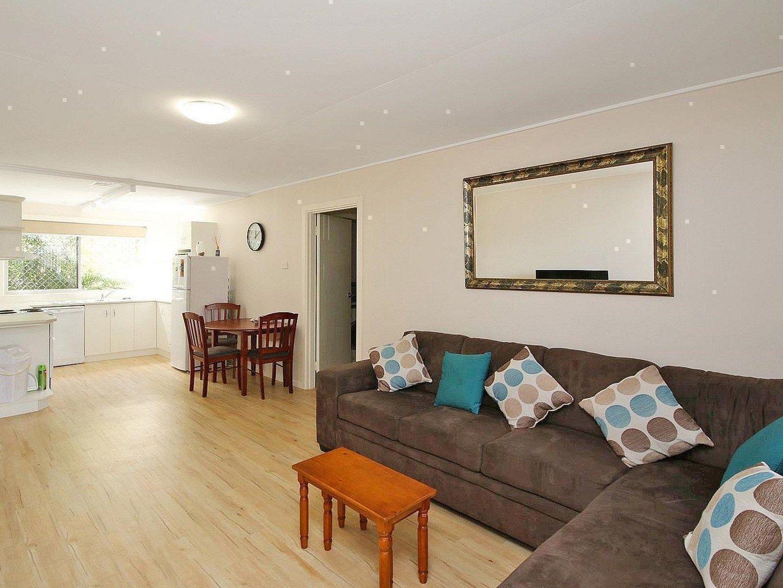5B Camoola Avenue, Ballina NSW 2478, Image 0