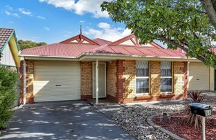 Picture of 46 Taylor Street, Modbury Heights SA 5092