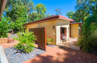 Picture of 143 Holden Road, Roleystone WA 6111