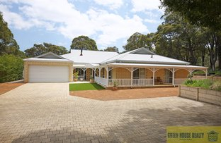 Picture of 56 Lyons Road, Waroona WA 6215