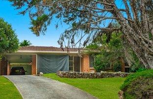Picture of 20 Jade Avenue, Goonellabah NSW 2480