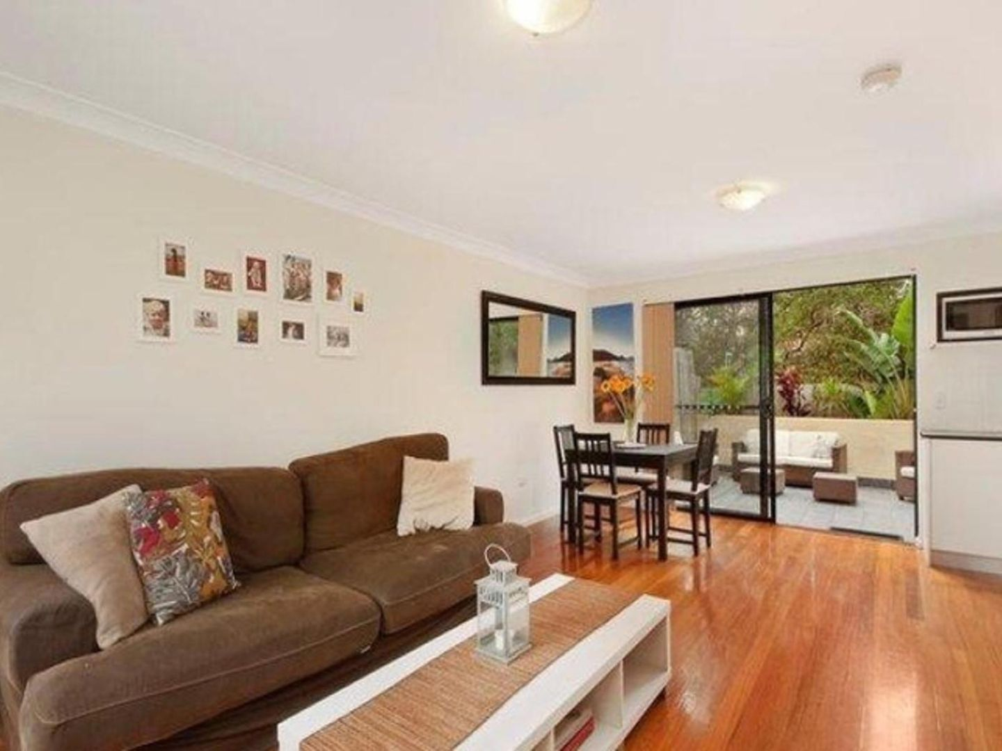 4/1 Midway Drive, Maroubra NSW 2035, Image 0