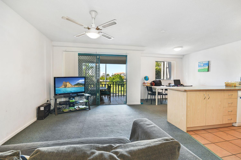 8/42-46 Fourth Avenue, Maroochydore QLD 4558, Image 2