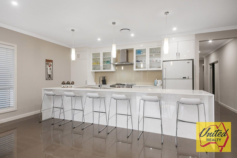 15 Sutton Avenue, Cobbitty NSW 2570, Image 2