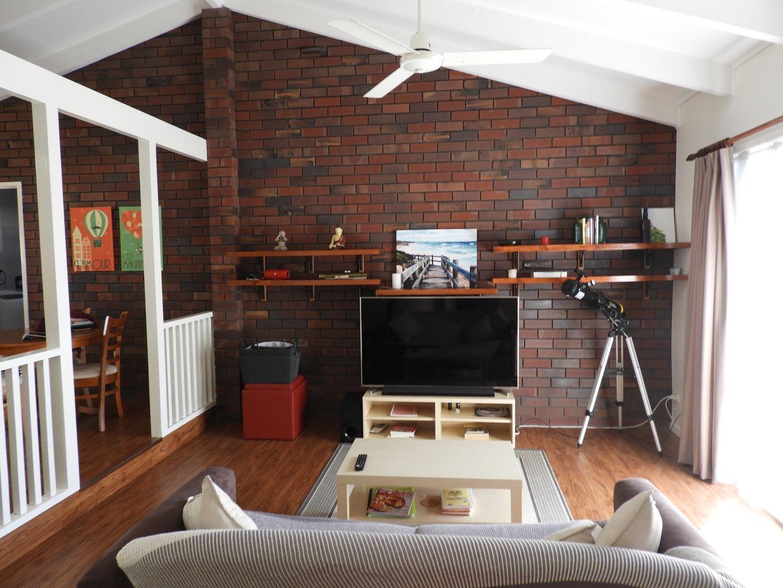 1/643 Keene Street, East Albury NSW 2640, Image 2