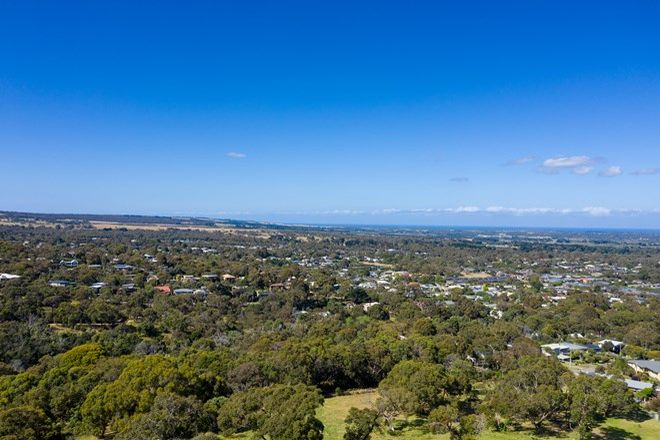 Picture of 12 Angley Rise, ROSEBUD VIC 3939