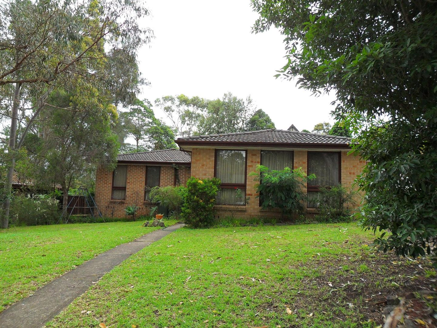 3 Coulman Street, Kings Park NSW 2148, Image 0
