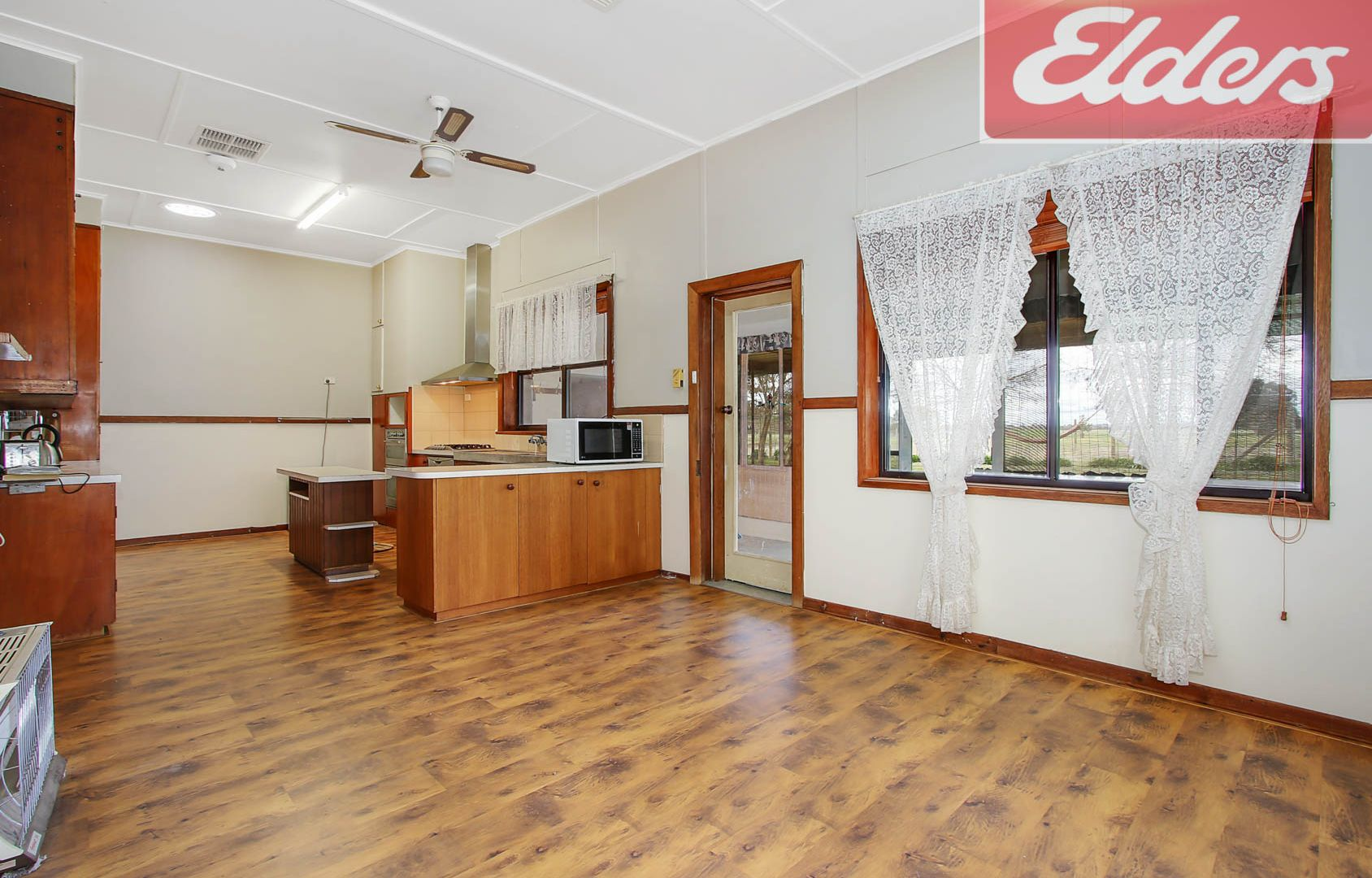 2718 Kywong-Howlong Road, Brocklesby NSW 2642, Image 2