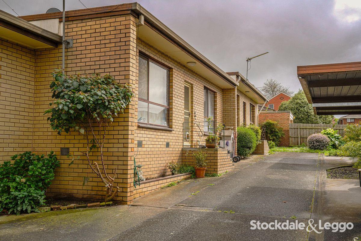 3/23 Elgin Street, Morwell VIC 3840, Image 2